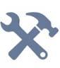 tools-represents-seo-services