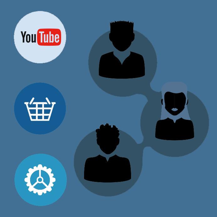 Google-ads-marketing-strategies