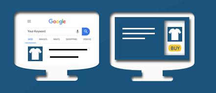 Remarketing-Google-Ads