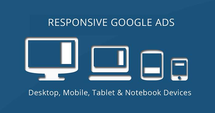 Responsive-Google-Ads
