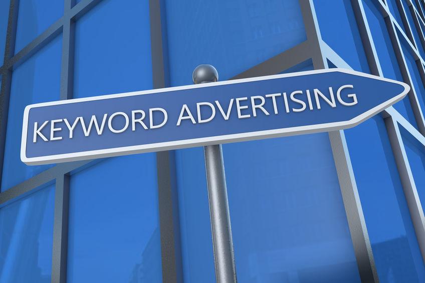 google-ads-management-services